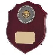 Ontario Premium Piano Finish Shield