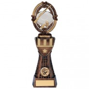 Maverick Clay Pigeon Heavyweight Award