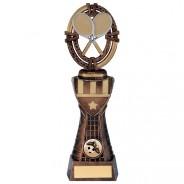 Maverick Tennis Heavyweight Award