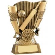 Cricket Scene Award