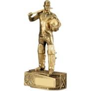 Male Cricketer Award
