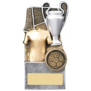 Champione Football Award