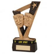 Victory Drama Award