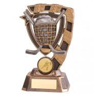 Euphoria Ice Hockey Award
