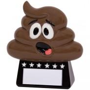 Oh Poop! Fun Award
