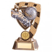 Euphoria GAA Boot and Ball Award