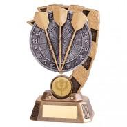 Euphoria Darts Award