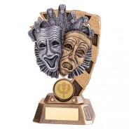 Euphoria Drama Award