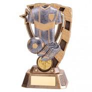 Euphoria Rugby Award