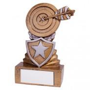 Shield Archery Mini Award