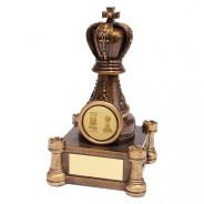 Checkmate Chess Award