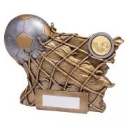 Goal! Football Award