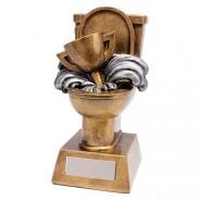 Loo-ser! Award