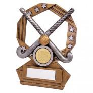 Enigma Field Hockey Award