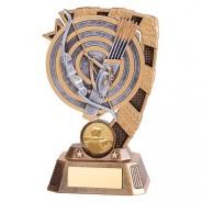 Euphoria Archery Award