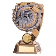 Euphoria Clay Pigeon Award
