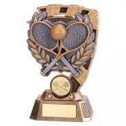 Euphoria Tennis Award