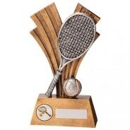 Xplode Tennis Award