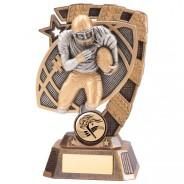 Euphoria American Football Award