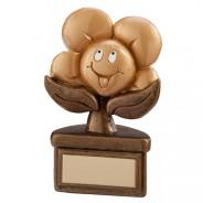 Playful Flower Childrens Award