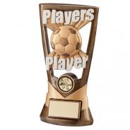 Velocity Players Player Football Award