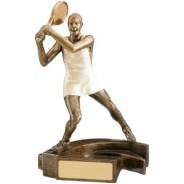 Tennis Female Award