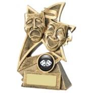 Drama Award
