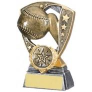 Softball Award