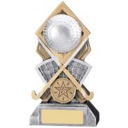 Diamond Extreme Hockey Award
