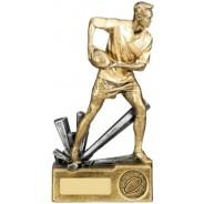 Krypton Rugby Male Award