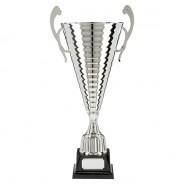 Jubilation Super Cup