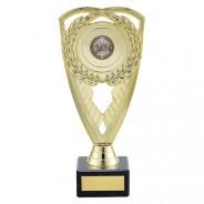 Sao Paulo Multi-Sport Trophy